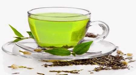 mengapa teh hijau begitu super? ini kata peneliti dari cina