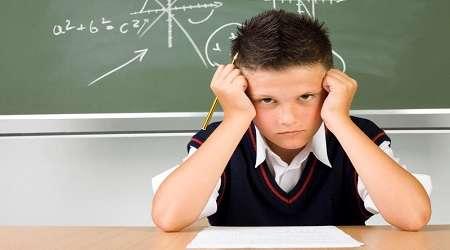 چطور به انگیزه تحصیلی فرزندمان کمک کنیم