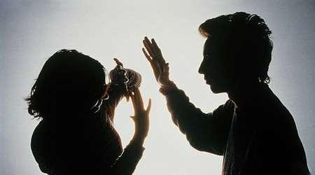 batasan suami memukul istrinya dalam al-qur'an