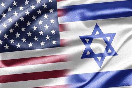 راهبرد آمریکایی-صهیونیستی فراموشی قضیه فلسطین