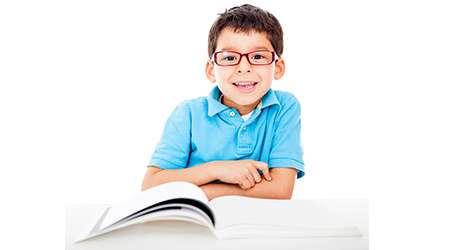 جهش تحصیلی، آری یا خیر؟