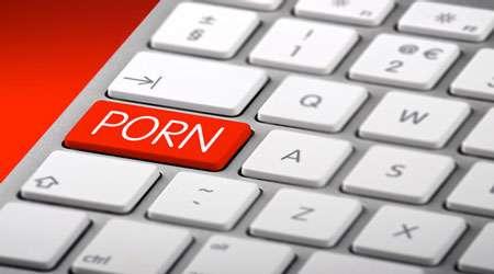 آيا شما فيلم پورن نگاه مي کنيد،بخوانيد
