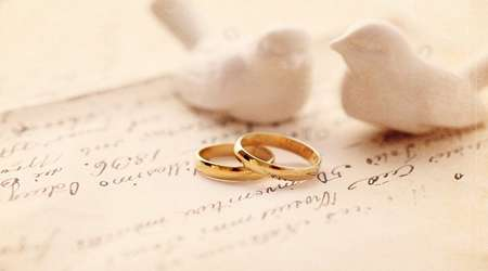 hukum syariat dan moral terkait dengan hubungan ilegal antara laki-lki dan perempuan sebelum menikah