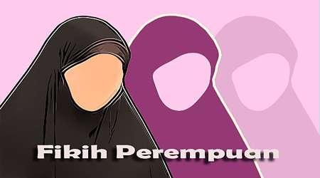 kebiasaan menstruasi pada wanita dan kafarah puasa