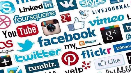 fatwa media sosial (bagian 1)