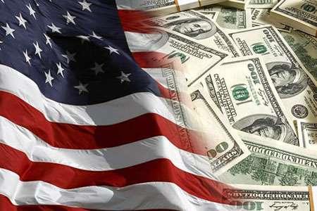پولهای تاریک و رهبران آمریکا