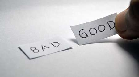 mengenang imam hasan : menolak kejahatan dengan kebaikan