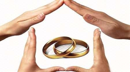 خانواده همسر، احترام گذاشتن، ازدواج، کلوب ازدواج، دردسرهاي دوست داشتني