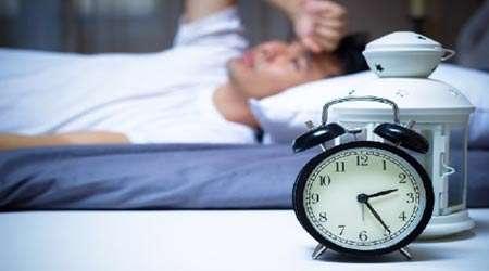 عادات بد خواب با نمره های بد درسی ارتباط دارد