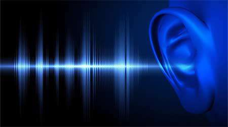 تکنولوژی برای مکالمه مخفیانه با امواج فراصوتی