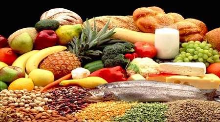 makanan sehat yang pengolahannya sering salah