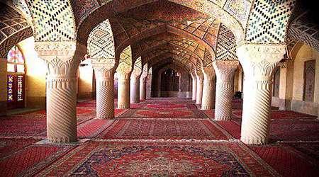 metodologi barat untuk mengenal epistemologi islam