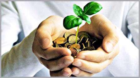 قرض دادن به خدا