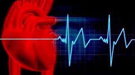دستگاه هشدار دهنده سکته قلبی در خواب
