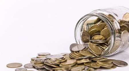 khumus uang dipinjamkan ke orang lain