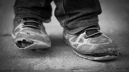 Image result for تصویر برای فقر در نهج البلاغه