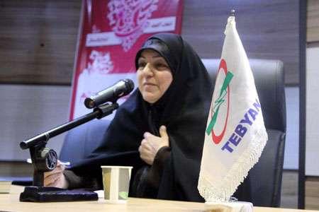 دکتر قاسمی؛ مدیر طرح هدا همسان گزینی در دانشگاه شهید بهشتی