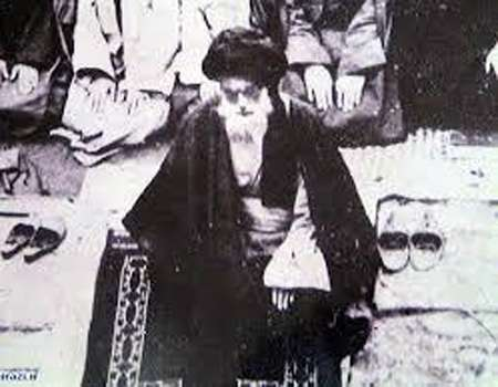 ماجرای دفاع میرزای شیرازی از اهل سنت