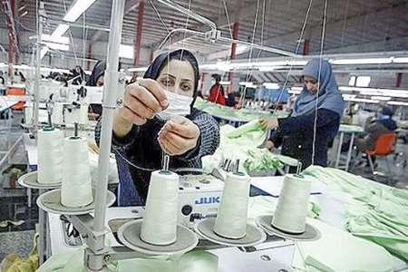 ناگفته هایی از زنان کار