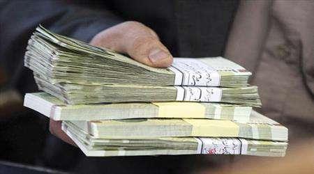 در قرض هایتان ضامن بگیرید