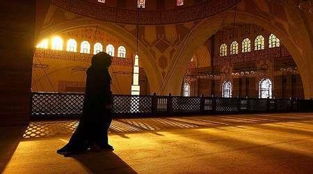 fatimah az-zahra as puncak kemanusiaan