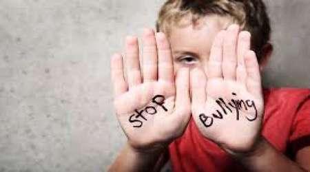 peran orangtua mencegah perundungan (bullying) anak