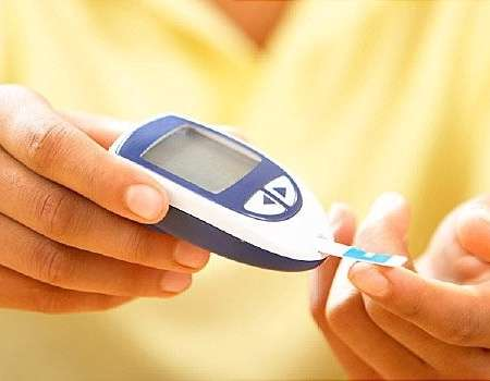 باحثون ايرانيون يصنعون جهاز استشعار لتحديد كمية الانسولين في الجسم
