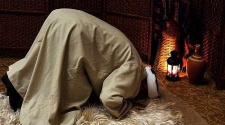 tata cara shalat rasulullah saw dalam kitab shahih bukhari dan shahih muslim