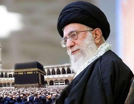 الإمام الخامنئي: العدو الصهيوني يثير الفتن في العالم الاسلامي المنشغل بحروبه الداخلية