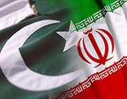پاكستان، ايران كيساتھ كثيرالجہتي تعلقات كو فروغ دينے كيلئے پرعزم