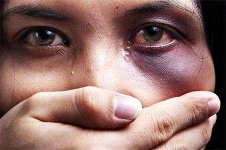 خشونت علیه زنان تا کی؟!