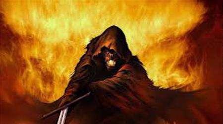 راهکار فراری دادن شیطان
