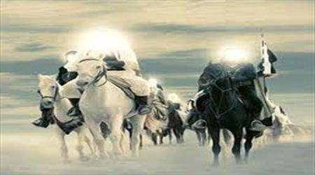 علت حرکت امام حسین (علیهالسلام) به سمت کوفه
