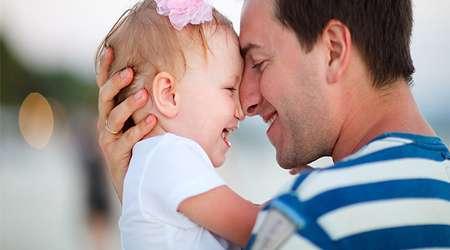 hukum menuntut upah karena memberikan susu terhadap anaknya