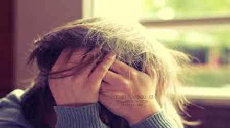 اثر برگ بو، نسکافه و آب قند بر تغییرات استرس همستر