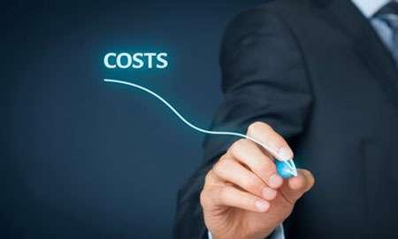 کاهش هزینه تبلیغات