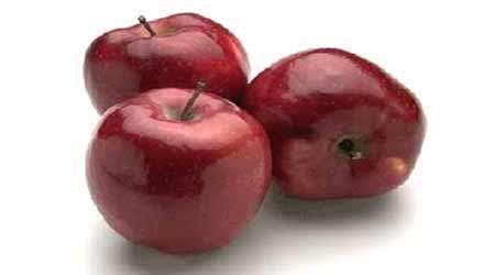 استخراج پکتین از میوه ها، دستاورد برتر دوره  اول دبیرستان تزکیه در بخش غرفه