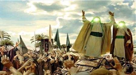 مهمترین واقعه در تاریخ اسلام