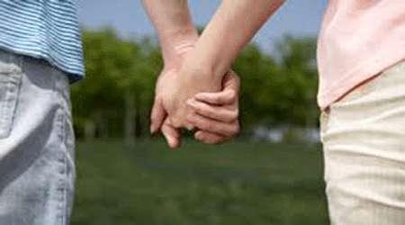 زن و شوهر، زندگی مشترک، نقطه ضعف ،وضعیت مالی، همسر
