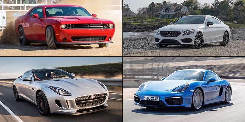کدام خودروهای جدید به ایران میآیند؟ + تصاویر