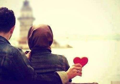 میانبرهایی به قلب همسرتان