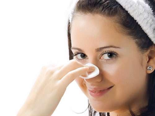 عفونت، بینی، جراحی بینی، ژل لب ،پروتز، جراحی پلاستیک ،تنفس، سلامت، گوش و حلق و بینی ،سلامتی