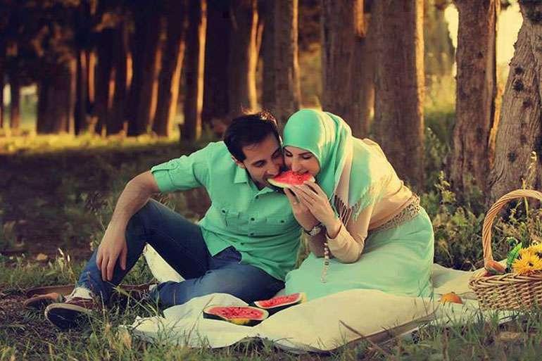 عشق، همسر، احساسات،زنان، جدال های زن و مرد، اعتماد به نفس، صبور، مهارت، خانواده، عشاق موفق،مجله خانواده