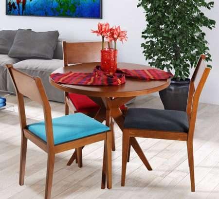 میز ناهارخوری، دکوراسیون، مبلمان،نشینمن، زیبایی، دکوراسیون و زیبایی ، چیدانه