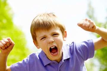 کتک زدن، کودکان، والدین، رفتارهای ناشایست، مدرسه، فیلم های خشونت آمیز