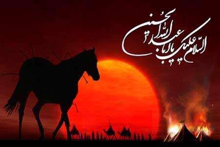 علم امام حسین(علیهالسلام) به شهادت و ارزشمندی آن