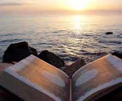 شگفتیهای قرآن تا قیامت قابل شمارش نیست