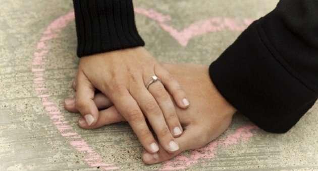 همسر، تحسین کردن، توجه کردن، گوش دادن، مهرت، زنان، مردان، رابطه با همسر، احترام، عشق، رابطه جنسی،اعتماد به نفس، آرام حرف زدن، خاناوده، عشاق موفق