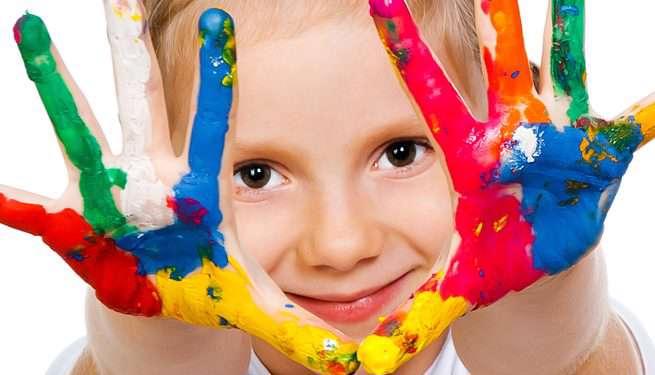شن بازی، کودک، والدین، افزاش استعداد، بازی، کودکان، خلاقیت