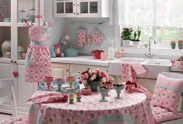 گل گلی ،چیدمان آشپزخانه، دکوراسیون ،آشپزخانه ،میز غذاخوری، زیبایی، دکوراسیون و چیدمان